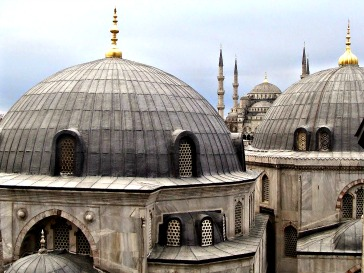 Istanbul off the beaten path tours