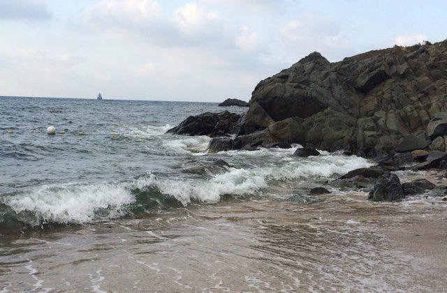Top Istanbul beaches on the Black Sea coast